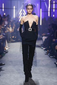 cca1e2a9028ab89 Alexandre Vauthier Fashion Show Collection, Couture Collection, Fashion  Designer, High End Fashion,