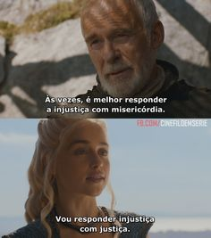 Game of Thrones Casas Game Of Thrones, Got Game Of Thrones, Got Dragons, Mother Of Dragons, Game Of Thrones Brasil, Serie Got, Netflix, Midnight Memories, Got Quotes