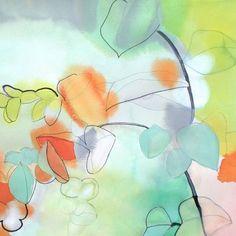 Watercolor & ink on Fabriano Artistico 140 lb. paper