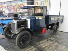 Gallery Of Sterling Pickup Trucks Awesome 1920 Federal Truck Van Arsdale Harris Lumber Co Fifth And