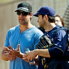 Google Image Result for http://a.espncdn.com/photo/2012/0229/mlb_a_brewers-rodgers_mb_600.jpg