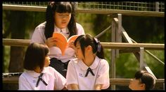 Crazy Little Thing Called Love (First Love) Full Movie w/ Eng Sub
