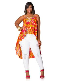 shop trendy plus size clothing 50 best outfits - Page 2 of 33 - Trendy Women Outfits African Inspired Fashion, Latest African Fashion Dresses, African Print Dresses, African Print Fashion, Africa Fashion, African Wear, African Attire, African Dress, Curvy Girl Fashion