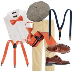 2another outfit by tuyen-nguyen-teasdale on Polyvore featuring J.Crew