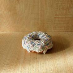 В наличии. #couple_0f_dreamers  #art #artist #artistic #artists #arte #myart #artwork #handmade #ink #creative #beautiful #follow #followme #handmayde #amigurumi #amigurumis #artgallery #crochet  #gomel #follow #followme #hare #crystal_ideas  #belarus #food #вязание #вязаниекрючком #пончик #gomel by couple_0f_dreamers