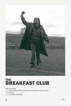 The Breakfast Club alternative movie poster Visit my StoreYou can find The breakfast club and more on our website.The Breakfast Club alternative movie poster Visit my Store Iconic Movie Posters, Minimal Movie Posters, Movie Poster Art, Iconic Movies, Poster Wall, Poster Prints, Club Poster, Poster Retro, Film Poster Design