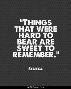 Pin by Carlos Solis on Quotes Quotable Quotes, Wisdom Quotes, Words Quotes, Wise Words, Me Quotes, Qoutes, Daily Quotes, Sayings, Seneca Quotes