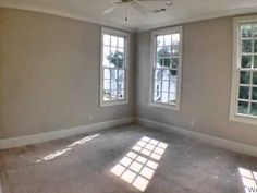 Homes for sale in Tuscaloosa, 96661, 221 Alexander Avenue, Wes York, Hamner Real Estate - YouTube