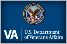 On Friday, The Department of Veterans made public a list of employee terminations, demotions, and suspensions. It has expressed that this ...