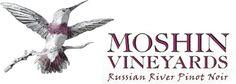 Moshin Vineyards, crusaders fro balanced wines. http://mauricescru.com/wine-posts/californiawines/moshin-vineyards