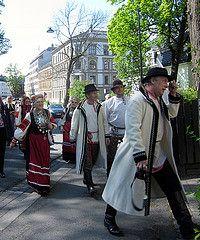 17. mai 2014 (osloann) Tags: oslo norway norge 17mai bunader folkedrakter
