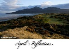 Steve Smyers Golf Course Architects | Photography-Matthew Harris | http://stevesmyers.com/ | #GolfCourseArchitect #GolfCourseDesign #GolfCourses #ssgca