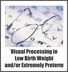 1000+ images about Infant Vision Development on Pinterest ...