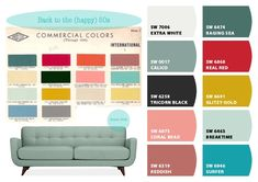 ColorSnap by Sherwin-Williams – ColorSnap by Tish N.