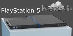 PlayStation 5 è attesa nel 2020 e non sarà una console cross gen, si punterà estremamente alla potenza  #follower #daynews - https://www.keyforweb.it/playstation-5-attesa-nel-2020-non-sara-console-cross-gen-si-puntera-estremamente-alla-potenza/