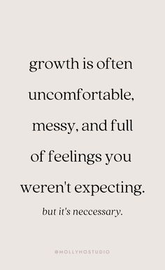 inspirational quotes motivational quotes motivation personal growth and development quotes to live by mindset molly ho studio Motivacional Quotes, Words Quotes, Wise Words, Dream Quotes, Fit In Quotes, Live Free Quotes, Quotes About Passion, Quotes To Live By Wise, Go For It Quotes