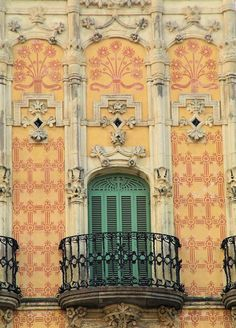 Low cost healthy recipes for two people kids pictures Art Nouveau, Beautiful Architecture, Art And Architecture, Beauty Art, Beauty Room, Grand Entrance, Art Deco Design, Beautiful World, New Art
