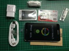 Apple iphone 5 64gb Samsung galaxy s4 Noki
