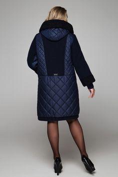 Fashion Wear, Paris Fashion, Womens Fashion, Winter Wear, Fur Jacket, Cold Shoulder Dress, How To Wear, Outfits, Clothes