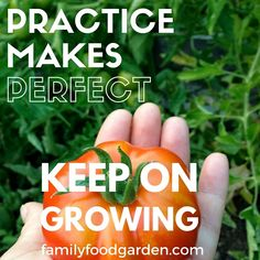 Do you struggle with garden planning? I'm here to help you grow more food. Here are many helpful garden planning tips so you can plant your garden. Find out when to plant your garden, garden design, how to use a garden planner and more garden planning garden articles
