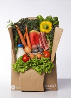 Is organic better for your health? A look at milk, meat, eggs, produce and fish.