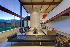 House in Nova Lima by Denise Macedo Arquitetos