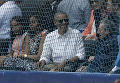Por Yesenia Fernández Selier Sin tiros, amenazas o invasiones militares, llegó y partió de Cuba el presidente número cuarenta y cuatro de los Estados Unidos, Barack Hussein Obama. Los cubanos en di…