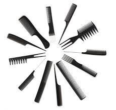 hairdresser - Google Search
