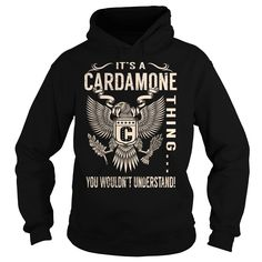 [Top tshirt name printing] Its a CARDAMONE Thing You Wouldnt Understand  Last Name Surname T-Shirt Eagle  Tshirt-Online  Its a CARDAMONE Thing You Wouldnt Understand. CARDAMONE Last Name Surname T-Shirt  Tshirt Guys Lady Hodie  SHARE and Get Discount Today Order now before we SELL OUT  Camping a breighner thing eagle a breit thing you wouldnt understand tshirt hoodie hoodies year name birthday a cardamone thing you wouldnt understand last name surname