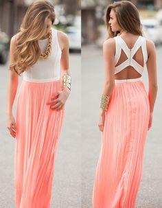 Sexy Women Summer Boho Long Maxi Evening Party Dress Beach Dresses Sundress