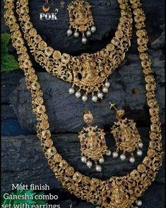 Gem S, Gold Earrings, Handmade Jewelry, Jewelry Design, Fashion Jewelry, Gemstones, Jewels, Jewellery, Diamond