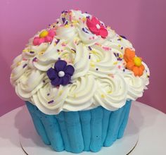 Image result for birthday themes for 6 year girl Bday Cake Ideas