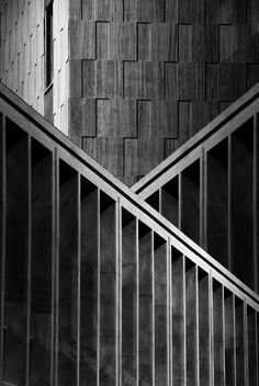 Architecture  Modern design : Valerio Agricola Portfolio.
