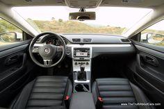 2012-Volkswagen-CC-013.jpg (2000×1334)