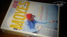#review http://magicznyswiatksiazki.pl/dziewczyna-ktora-kochales-jojo-moyes/