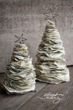 Christmas Crafts, Christmas Decorations, Diy Decoration, Peta, Diy Crafts, Concept, Holidays, Gifts, Diy Decorating