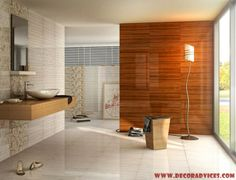 Apartment Bathroom Decorating Ideas   Decor Advices