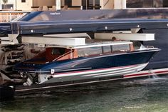 hodgdon-limo-tender-yacht