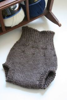 Wool Windings: soakers pattern here: http://www.curlypurly.com/pdf/soaker.pdf