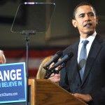 Bradley Manning: chiesta la grazia ad Obama
