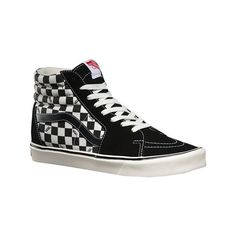 c46d547b1d45 checkerboard vans kohls   Come and stroll!