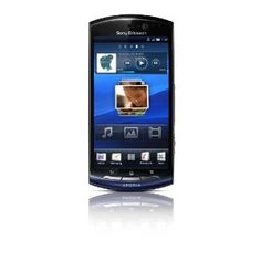 Sony Ericsson MT15a Xperia Neo Unlocked Phone with Android 2.3 and 3.7-Inch Multi-Touch Display--U.S. Warranty (Blue Gradient)  .$449.95. http://www.amazon.com/gp/product/pinterest.com.vn-20/B00519AA5U I really like this phone because it has everything I need. I can not stop talking about his excellent camera and the amount of q is Android apps El equipo es incre