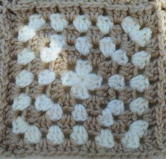 Ravelry: Maryfairy's Teddy Blanket for Aurelia
