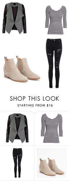 """Untitled #156"" by sierrapalmer10 on Polyvore"