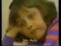 A Ira de um Anjo (Child of Rage) Documentário COMPLETO Legendado - YouTube