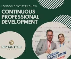 Dental Tech Group: Company Page Admin Group Company, Professional Development, Dentistry, Fails, Dental, Awards, Tech, Make Mistakes, Technology