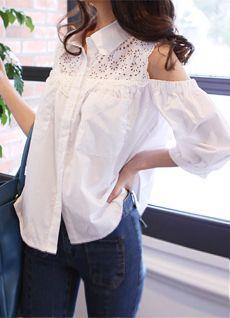 เสื้อผ้าแฟชั่น เสื้อผ้าแฟชั่นเกาหลี เสื้อผ้าแฟชั่น ชุดเดรส ชุดทำงาน แฟชั่นเกาหลี www.nenegirls.com