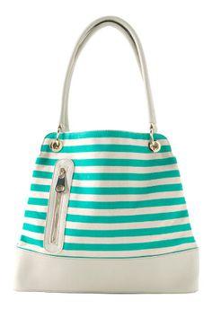 Shiraleah - Nadine Bucket Bag