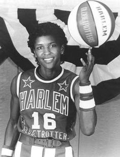 After graduating from KU with honors, Lynette played overseas in Italy and later for a Japanese team. In 1984, Lynette was captain of the US Women's Olympic Basketball Team. She also won two gold medals.