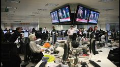 How the Financial Times is balancing reach versus return